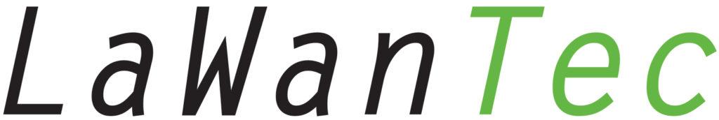 LaWanTec-Logo: Zurück zur Homepage