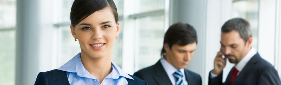 LaWanTec GmbH - Kontakt - wir freuen uns auf Sie!