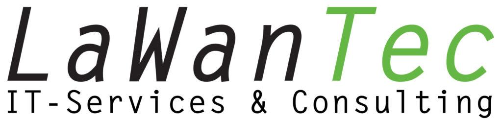 LaWanTec GmbH - Kontakt