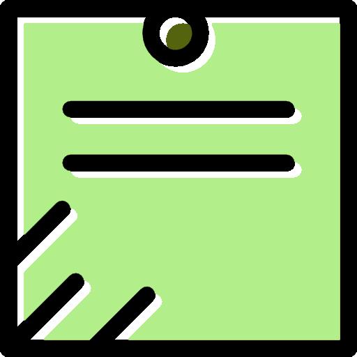 Bewerbung, Jobsuche, Jobs, IT, FAQ, LaWanTec, Linux, Systemadministrator
