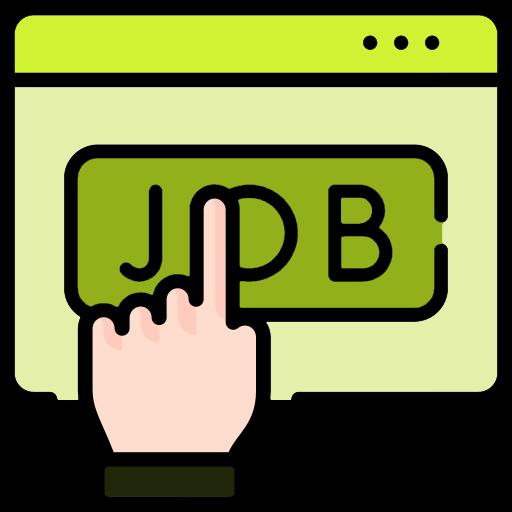Jobsuche Junior, Berufseinstieg Consultant, Berufsstart Consulting, Junior Consultant, Junior Consulting, Linux Consulting,