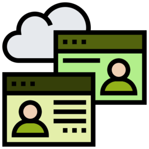 Cloud, Systemadministrator, Linux, Jobsuche, Jobs, Bewerbung, Devops, Computing,