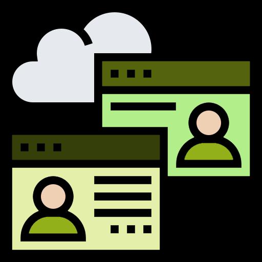 Cloud Linux Administrator Jobsuche Bewerbung