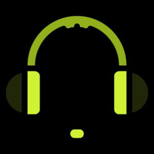 Kontakt, LaWanTec, FAQ, Fragen, Bewerbung, Kunde, Freelancer, Freiberufler