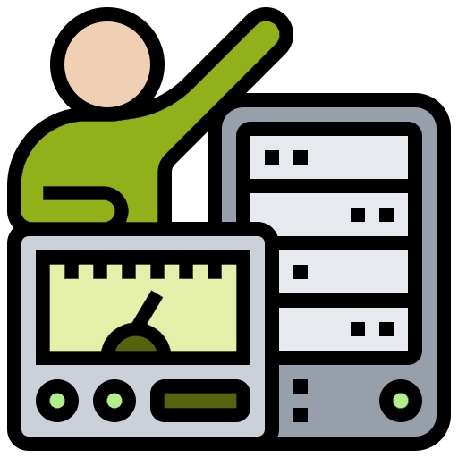 Server, Projekte, Infrastruktur, Linux, Red Hat, Consulting, Anfrage