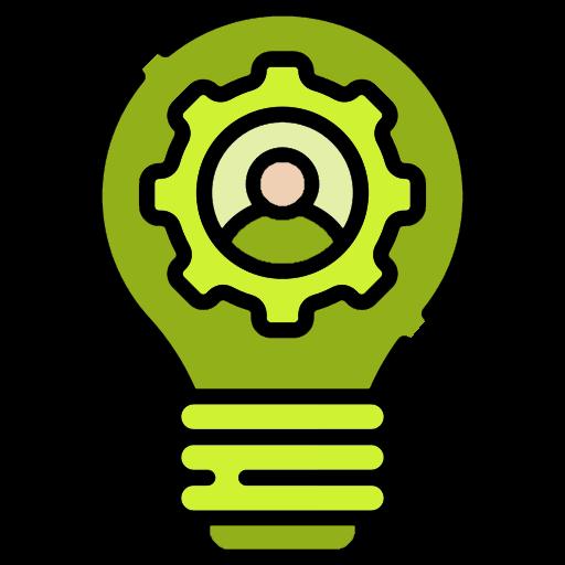 Skills, LaWanTec, Linux, Consulting, Beratung, Auftrag, Anfrage, Projekt